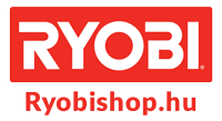 Ryobishop