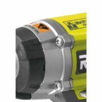 Ryobi RID1801M 18 V akkumulátoros ütvecsavarozó