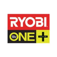 Ryobi ONE+ 4,0Ah Li Akku és töltő 18V RC18120-140