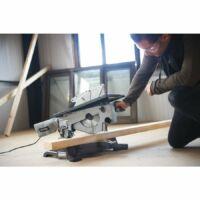 Ryobi RTMS1800-G 1800 W asztali körfűrész