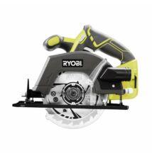 Ryobi R18CSP-0 18V akkumulátoros körfűrész
