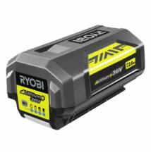 Ryobi BPL3626D2 36 V 2,6 Ah Lítium-ion MaxPower akkumulátor