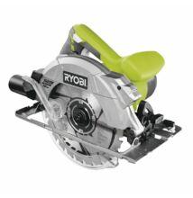 Ryobi RCS1600-K 1600 W körfűrész