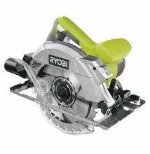 Ryobi RCS1600-PG 1600 W körfűrész lézerrel