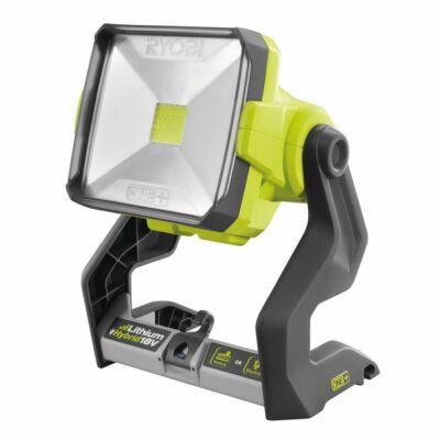 Ryobi R18ALH-0 18 V hibrid térmegvilágító lámpa