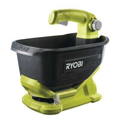 Ryobi OSS1800 18 V Akkumulátoros magszóró