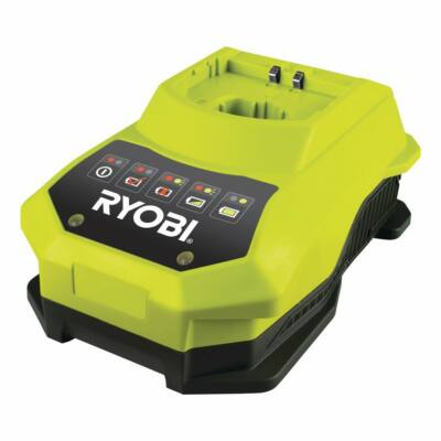 Ryobi BCL14181H 18 V ONE+ töltő