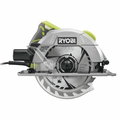 Ryobi RCS1400-G 1400 W körfűrész