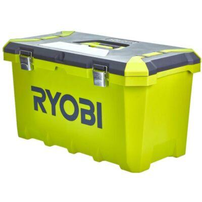 Ryobi RTB22INCH szerszámos láda, 56L
